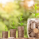 Money Talk: Top 3 Investment Opportunities for 2020 – Must Read